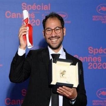 کن نمادین ۲۰۲۰ به فیلم مصری نخل طلا داد