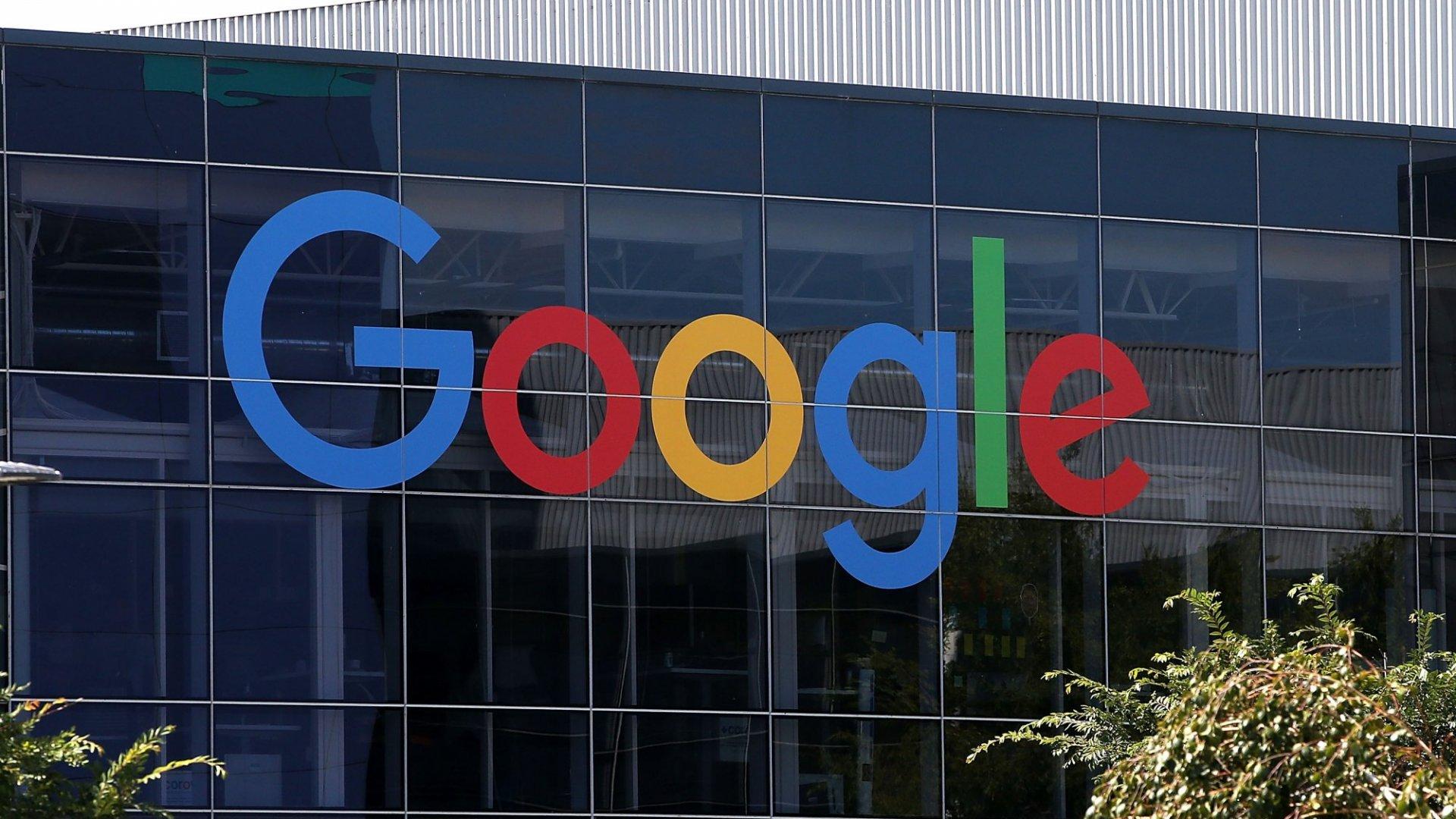 فهرستی از دشوارترین و ژرفترین سوالاتی که گوگل در مصاحبه استخدامی از داوطبان میپرسد