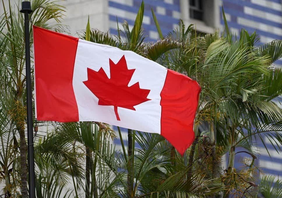دولت کانادا اعلام کرده در سه سال آینده بیش از یک میلیون و ۲۰۰ هزار مهاجر میپذیرد