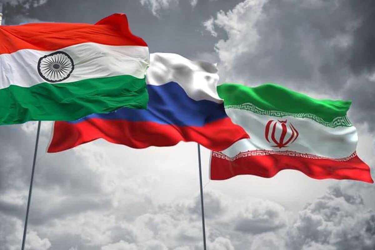 مسکو میزبان نشست سه جانبه ایران، روسیه و هند درباره افغانستان