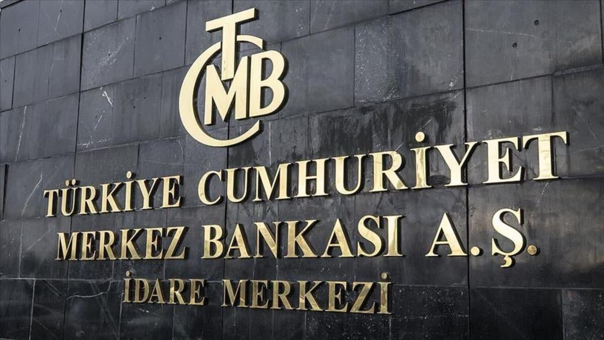اردوغان رئیس بانک مرکزی ترکیه را اخراج کرد