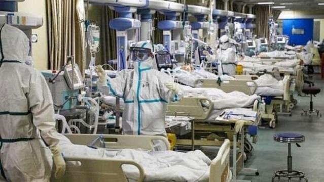 روسای دانشگاههای پزشکی خواستار تعطیلی دو هفتهای سراسری شدند