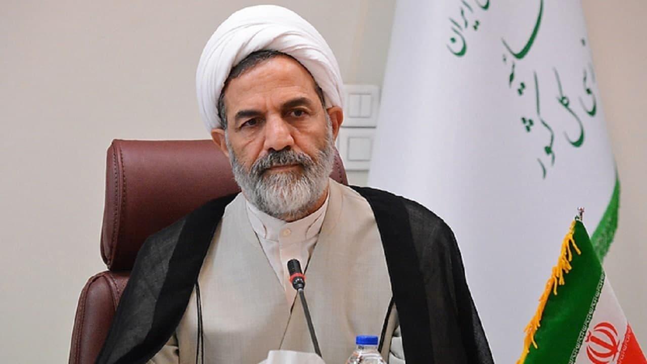 بررسی تخلف ۱۲۰ میلیاردی در دانشگاه شهید بهشتی/۱۰ متخلف در شهرداری لواسان به مراجع قضایی معرفی شدند