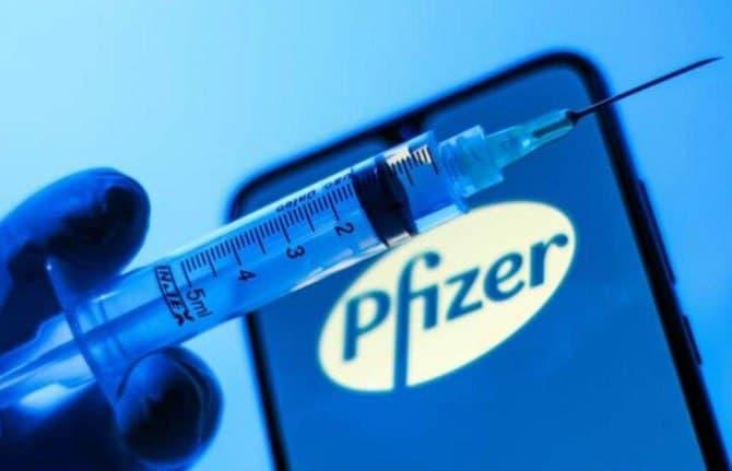 کویت اولین کشور عربی است که واکسن کرونای فایرز را به دست می آورد