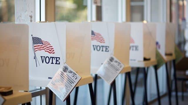دومین گروه از ناظران بین المللی هم تقلب در انتخابات آمریکا را رد کردند