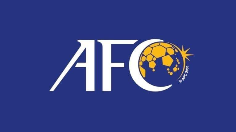اعلام زمان رسمی برگزاری مسابقات انتخابی جام جهانی ۲۰۲۲