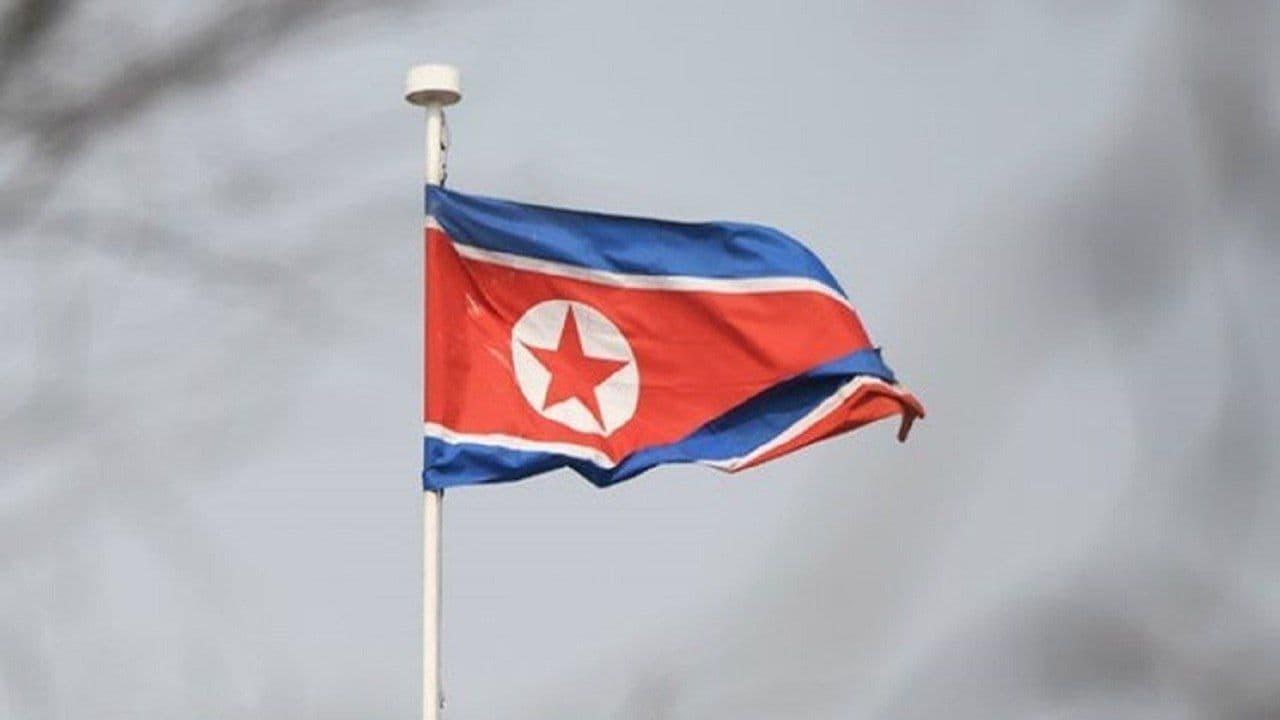 کره شمالی: آژانس عروسک خیمه شب بازی است
