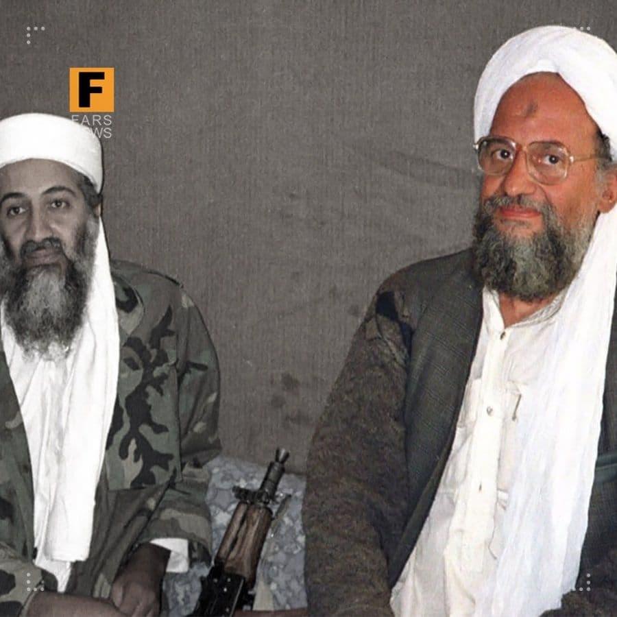 گزارشهای تأییدنشده از مرگ سرکرده القاعده