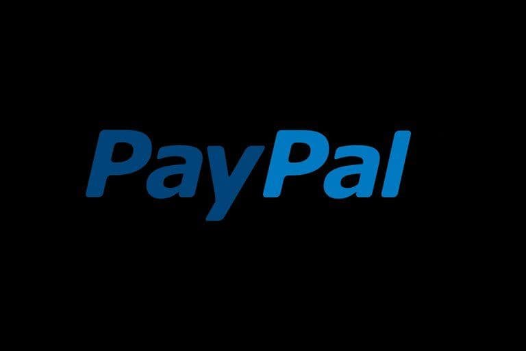 پی پال امکان خرید، نگهداری و فروش رمزارز را برای ساکنین آمریکا فراهم کرد