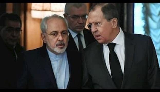 ظریف با دستورکار قرهباغ و برجام راهی مسکو می شود