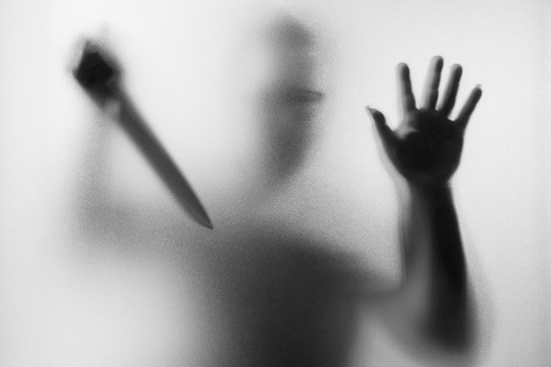 لاهیجان:قتل یک مجروح در بیمارستان!