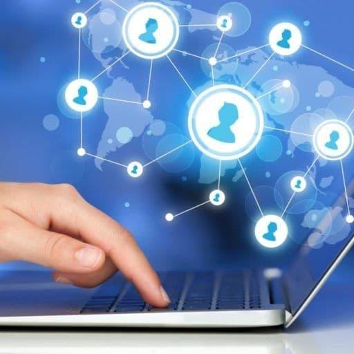 سازمان رگولاتوری مسئول صدور مجوز تردد برای کسب و کارهای آنلاین خواهد بود