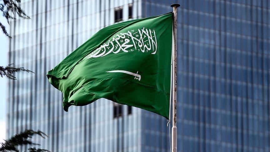 وزیر امورخارجه عربستان: روابطمان با ترکیه عالی است
