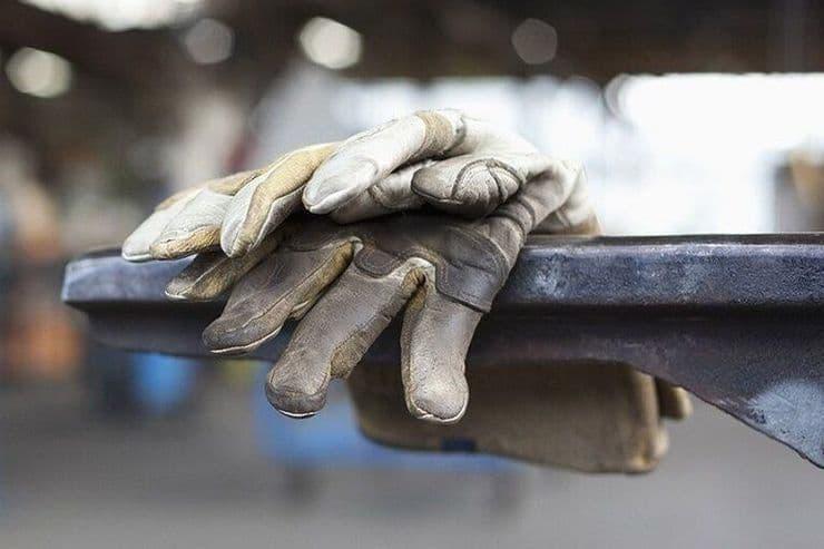 بیکاری واقعی در ایران ۲/۵ برابر آمار رسمی است!