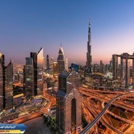 مالکیت ۱۰۰ درصدی شرکتها از سوی ملیتهای خارجی در امارات امکان پذیر شد