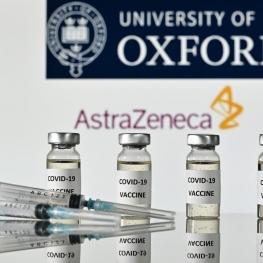 قیمت واکسن کرونای دانشگاه آکسفورد، یک پنجم قیمت واکسن شرکت فایزر