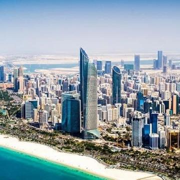 امارات صدور ويزا براى ١٣ كشور اسلامى از جمله ايران را متوقف كرد