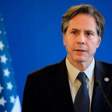 نامزد وزیر خارجه کابینه بایدن مخالف تروریستی قلمداد کردن سپاه