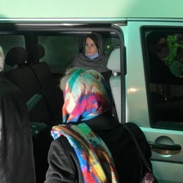تبادل جاسوس اسرائیلی با سه تاجر ایرانی