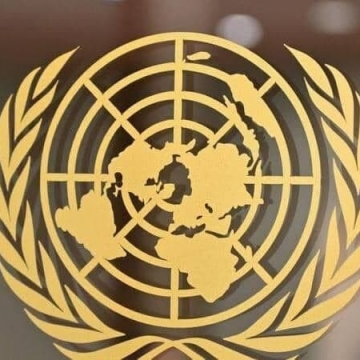 سازمان جهانی بهداشت: روند افزایش جانباختگان کرونا ادامه دارد