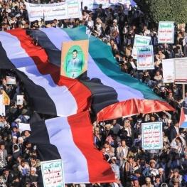پیشنهاد یمن برای آزادی زندانیان حماس در عربستان مقابل آزادی اسرای سعودی