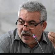 نامه فعال کارگری به رئیسجمهور؛ کاسه صبر بازنشستگان در حال سرریز شدن است