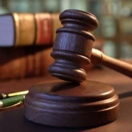 امروز یک دیپلمات ایرانی در بلژیک محاکمه میشود
