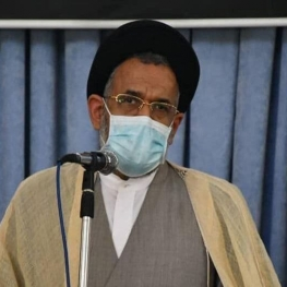 وزیر اطلاعات: آغاز شناسایی عناصر ترور شهید فخریزاده