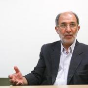 علایی: تشکیلات جاسوسی و عملیاتی اسرائیل همچنان در ایران فعال است