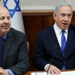 وزیر اسرائیلی: هیچ مدرکی از فردی که دانشمند هستهای ایرانی را کشته ندارم