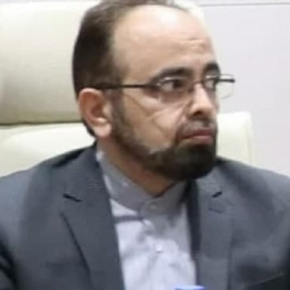 بازداشت رییس سابق اداره امنیت حفاظت قوه قضاییه