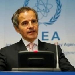 آژانس اتمی: توقف بازرسیها در ایران نفعی نصیب هیچکس نمیکند