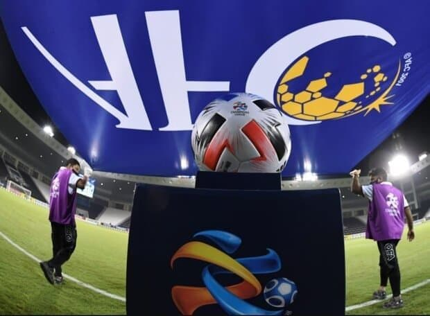احتمال تعویق لیگ قهرمانان آسیا به سال ۱۴۰۰/ AFC در حال بررسی است
