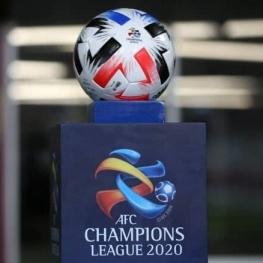 جزئیاتی ازطرح جدید AFC برای لیگ قهرمانان آسیا
