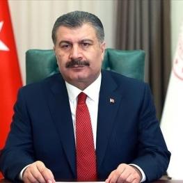 واکسیناسیون گسترده علیه ویروس کرونا در ترکیه از ۲۱ آذر آغاز میشود