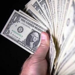 تکذیب حذف ارز ۴٢٠٠ هزارتومانی از لایحه بودجه ١۴٠٠