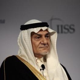 عربستان: برای عادیسازی رابطه با اسرائیل برنامهریزی نمیکنیم