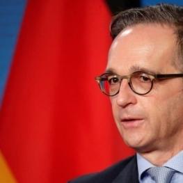 آلمان خواستار توافق هستهای گستردهتری با ایران شد