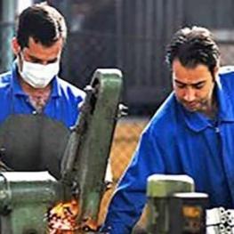 حداقل عیدی کارگران امسال ۳ میلیون ۸۰۰ هزار تومان
