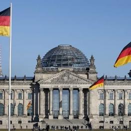 آلمان: در انتظار مشخص شدن رویکرد دولت جدید آمریکا در قبال برجام هستیم