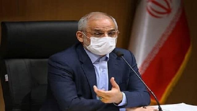 بخاری نفتی در مدارس مناطق گازرسانی شده ممنوع