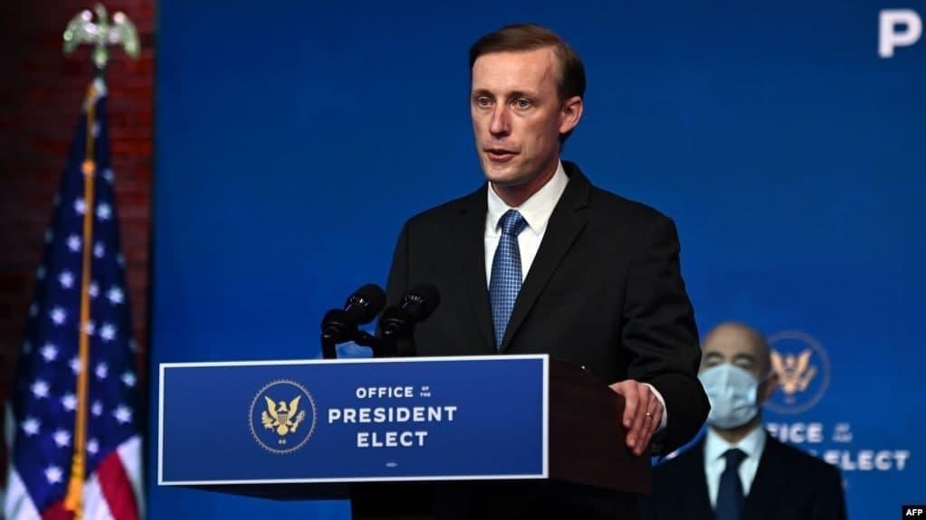مشاور امنیت ملی دولت آینده بایدن: بازگشت به برجام عملی و دستیافتنی است