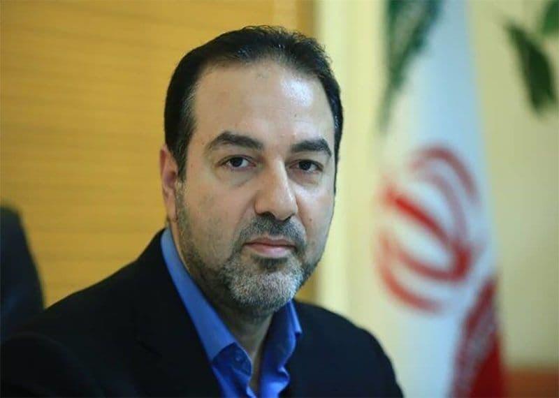 سخنگوی ستاد ملی کرونا: محدودیتهای هوشمند کرونایی هفته آینده در تهران ادامه خواهد داشت.