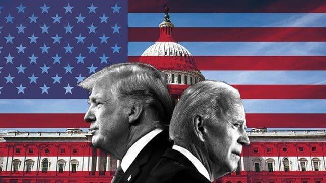 تمام ۵۰ ایالت آمریکا و واشنگتن دی.سی نتایج انتخابات ریاست جمهوری را تایید کردند