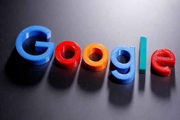 گوگل و آمازون در فرانسه ۱۳۵ میلیون یورو جریمه شدند
