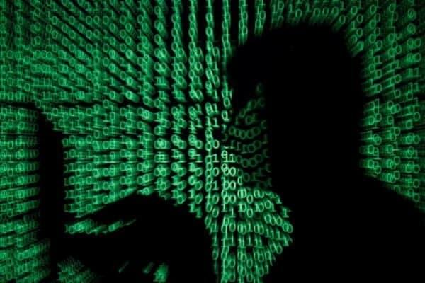 وزارت انرژی و امنیت هسته ای آمریکا هم از اهداف حمله سایبری بودند