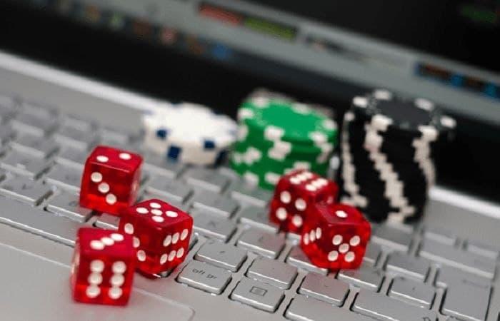 گام نخست در مقابله با سایتهای قمار برداشته شد