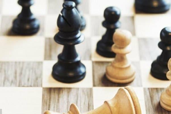 ایران در مسابقات شطرنج دانشجویان دختر آسیا سوم شد