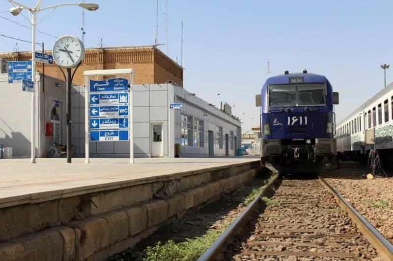 جریمه ابطال بلیت قطار مسافران نوروزی ۹۹ پرداخت میشود