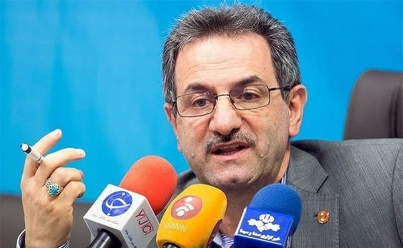 استاندار تهران: برگزاری هر نوع تجمع در مناسبتهای مختلف ممنوع است